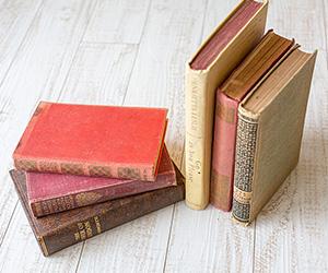 Bookオブジェ